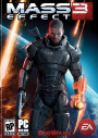 mass-effect-3-pc-cover
