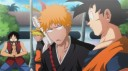 one-piece-bleach-naruto-naruto-shippuden-23956